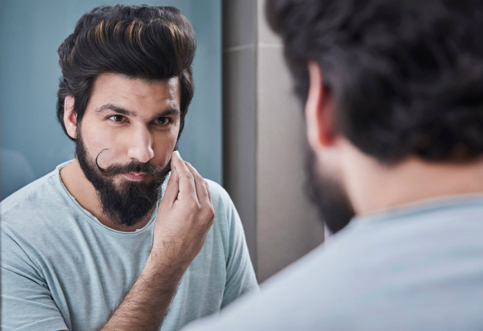 what is the best beard balm to use for grooming