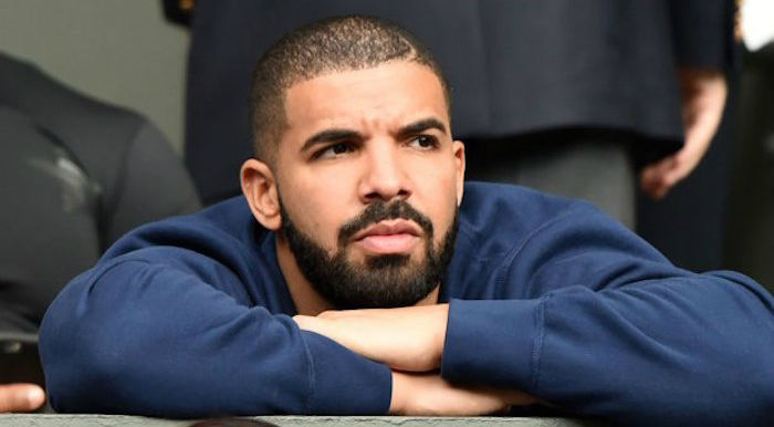 African American beard straightener